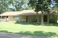 296 Mississippi St. Roxie MS, 39661