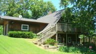 1614 Main Birch Tree MO, 65438