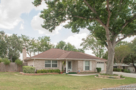 6326 Meadow Haven San Antonio TX, 78239