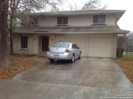 5822 Tree View St San Antonio TX, 78220