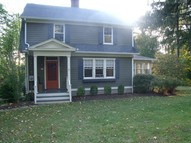 230 Whisconier Road Brookfield CT, 06804