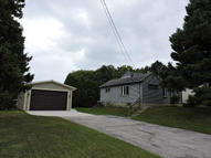 2119 N 38th Sheboygan WI, 53081