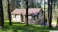 12153 Timber Jefferson OR, 97352