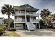 7 41st Avenue Isle Of Palms SC, 29451