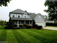 248 Appaloosa Trl Madison OH, 44057