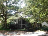 564 Blockade Road Pawleys Island SC, 29585