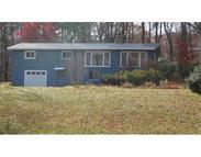 2 Williams Way Hopkinton MA, 01748