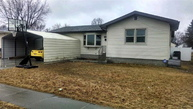 1003 N 7th St Norfolk NE, 68701