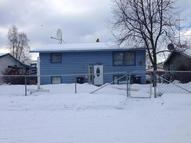 218 S Hoyt Street Anchorage AK, 99508