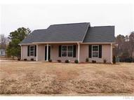 104 Winter Court Lot16 Stem NC, 27581