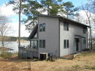 403 Lee Rd 860 Smiths Station AL, 36877
