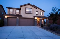 216 Paseo Vista Loop Ne Rio Rancho NM, 87124