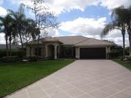 257 Ponderosa Court Royal Palm Beach FL, 33411
