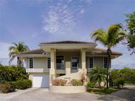 6010 White Heron Ln Sanibel FL, 33957