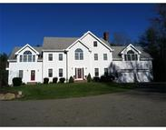 42 Westside Dr Atkinson NH, 03811