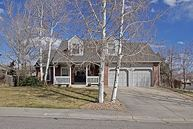 7064 Fig Street Arvada CO, 80004