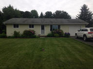 105 Highland Ave Factoryville PA, 18419