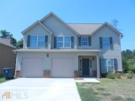 7826 Bell Tower Ln Fairburn GA, 30213