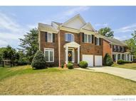128 Oxford Drive Mooresville NC, 28115