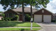 14915 Elstree Dr Channelview TX, 77530