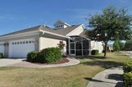 215 Oceania Court Apollo Beach FL, 33572