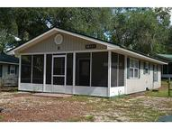 25111 Ne 140th Loop # 4 Salt Springs FL, 32134