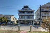 1206 Canal Dr Unit: A&B Carolina Beach NC, 28428