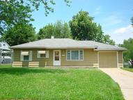 Address Not Disclosed Saint Joseph MO, 64507