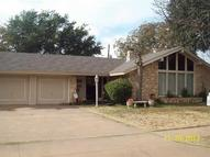 4628 Summit Drive Wichita Falls TX, 76310