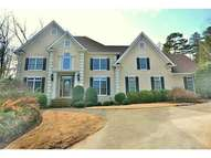 7660 Fox Ct Duluth GA, 30097