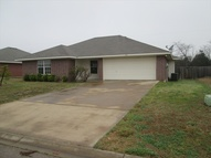 221 Broken Arrow Drive Lacy Lakeview TX, 76705