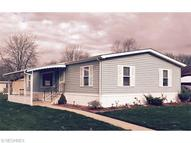 3 Michael Ln Olmsted Township OH, 44138