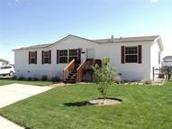 1220 Snowy Peak Lane Spearfish SD, 57783