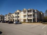 240 Woodlands Way Calabash NC, 28467