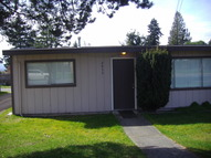 2433 Perry Ave Bremerton WA, 98310
