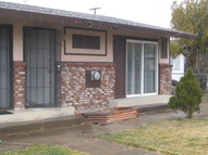 1455 E 10th St Reno NV, 89506