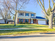 105 Waxwing Avenue Naperville IL, 60565
