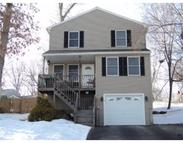 55 Freeman Avenue Webster MA, 01570