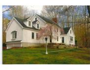 26 Chestnut St Blackstone MA, 01504