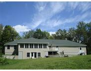 216 Martindale Rd Bernardston MA, 01337