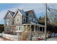 732 Scudder Avenue Hyannis Port MA, 02647