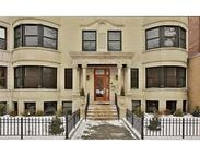 1471 Beacon Street Brookline MA, 02446