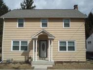 487 Riverside Dr. Johnson City NY, 13790