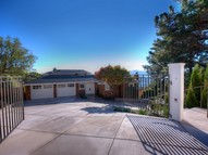 45 Meadow Hill Road Tiburon CA, 94920