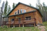 26 Lodge Pole Lane Anaconda MT, 59711