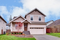 15110 279th Lane Ne Duvall WA, 98019