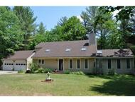 521 Blueberry Ln North Conway NH, 03860
