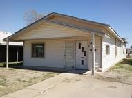 57 South Elm St Russell KS, 67665