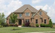305 Lindleigh Dr Nicholasville KY, 40356