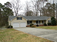 927 Small Drive Elizabeth City NC, 27909